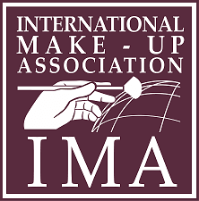 International Make-up Association
